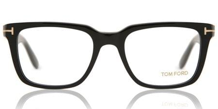 cd4dbc307b7f5 Tom Ford Glasses Online