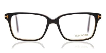 e7779de867834 Tom Ford Glasses