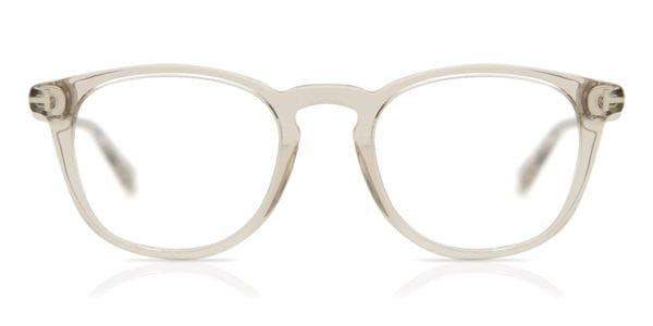 f6407e38a3 Tom Ford FT5401 020 Eyeglasses in Clear