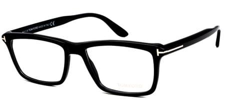 656674c9c6 Tom Ford Glasses