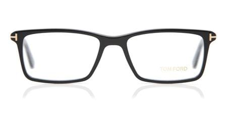 18f70f4cb0 Tom Ford Eyeglasses
