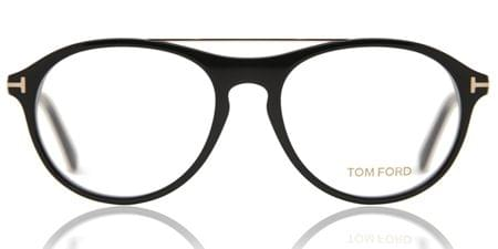 7482e794d8 Tom Ford Glasses | Buy Online SmartBuyGlasses Ireland