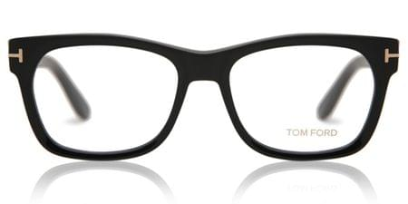 1307be16657ad Tom Ford Glasses