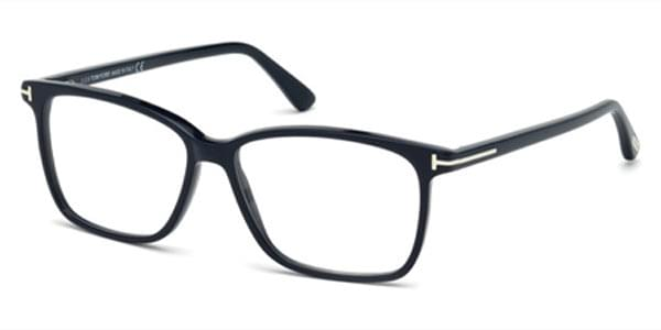Tom Ford FT5478-B 090 Glasses Blue   SmartBuyGlasses South Africa d7b94ecd3e51