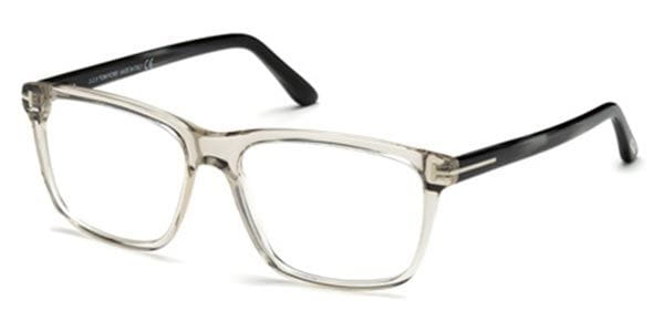 51ce1c9c901 Tom Ford FT5479 020 Glasses Clear
