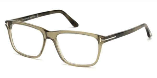 054483205f2 Tom Ford Spectacle Frames South Africa - Best Photos Of Frame ...