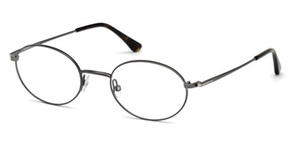 Tom Ford FT5502 008 Glasögon  7e93f9b336c7d
