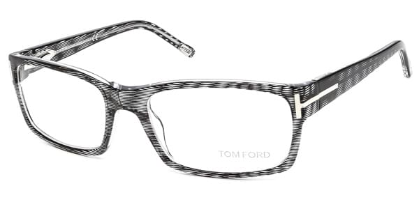 ae20abd52a UPC 664689372379 product image for Tom Ford Eyeglasses FT5013 WIDE R92