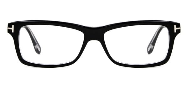0fff3a71f6 Tom Ford FT5146 003 Eyeglasses in Black