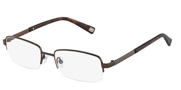 Tommy Bahama TB4029 200 Eyeglasses in Brown | SmartBuyGlasses USA