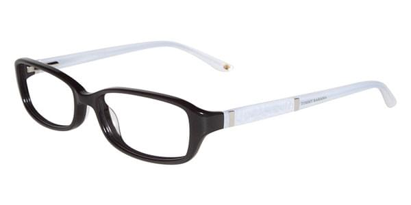 c4c8fdcf74 Tommy Bahama TB5017 001 Glasses Black