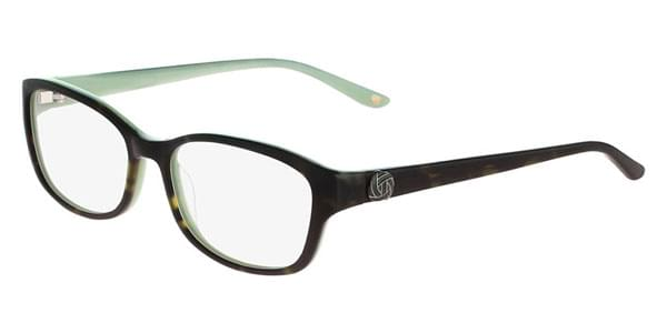 Tommy Bahama TB5036 305 Eyeglasses in Green | SmartBuyGlasses USA