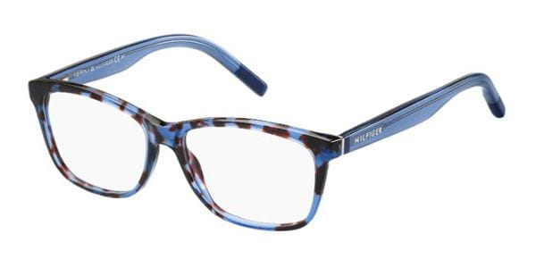 d987d6a9aa36c Tommy Hilfiger TH 1191 K5Y Glasses Blue