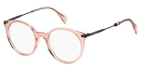 8a757f064740f Tommy Hilfiger Glasses