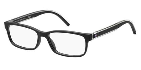 595c0f635 Tommy Hilfiger Eyeglasses | Buy Online at SmartBuyGlasses USA