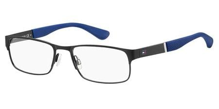 50aaa8a82333 Tommy Hilfiger Glasses Online | SmartBuyGlasses South Africa