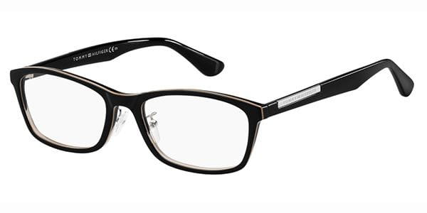 b5ea0b789260 Tommy Hilfiger TH 1580 F Asian Fit SDK Eyeglasses. Please activate Adobe  Flash Player in order ...