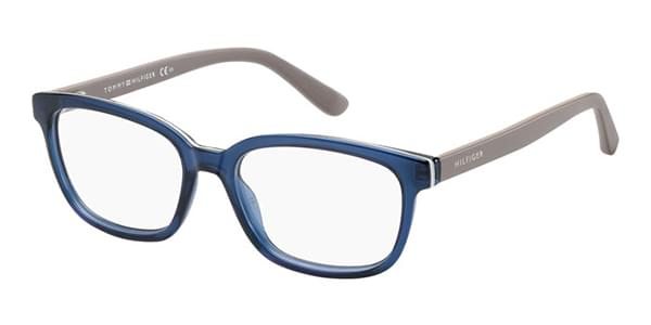 Image of Occhiali da Vista Tommy Hilfiger TH 1286 FV9