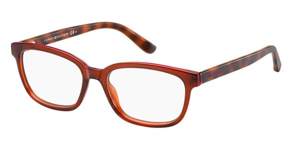 Image of Occhiali da Vista Tommy Hilfiger TH 1286 FVY