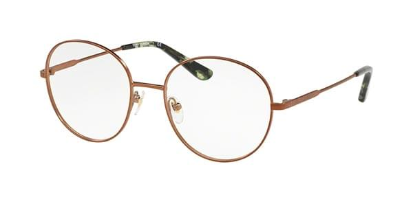 7564188154 Tory Burch TY1057 3141 Glasses Red