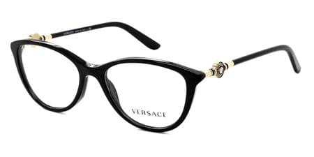 37087bd4e2 Versace Glasses