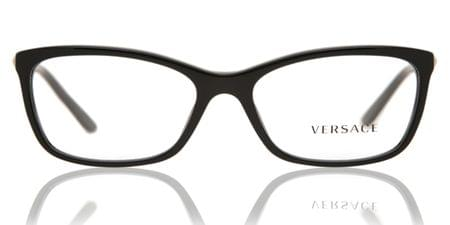 ba0c47041c70 Sunglasses & Glasses | Australia's Top Online Optician | VisionDirect AU