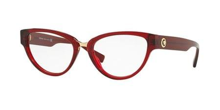 dc72509e2279 Versace Eyeglasses | Buy Online at SmartBuyGlasses USA