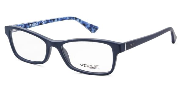Occhiali da Vista Vogue Eyewear VO3940 Light & Shine 964S yNBu2m