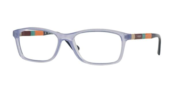 Occhiali da Vista Vogue Eyewear VO2952D CASUAL CHICI Asian Fit 2307 cgEiMWZ1