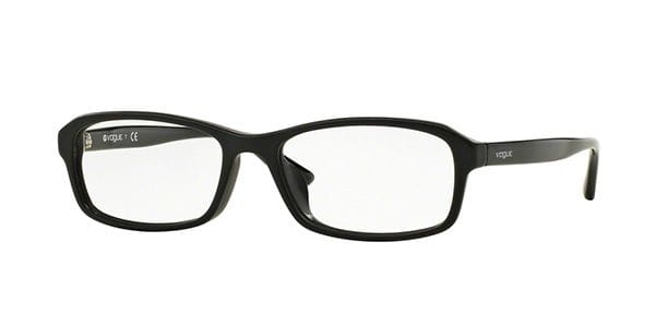 W44s Asian Vo5022d Fit Vogue Eyewear CEdWQrxoeB