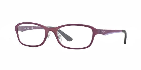 Occhiali da Vista Vogue Eyewear VO2902D Asian Fit 2246S HcsiS29c