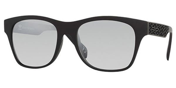 Authentic Adidas Originals 01969 Sunglasses from $ for Unisex. The 01969 come with a Black Plastic frame and Silver lenses made of Plastic. Size: /17/140.