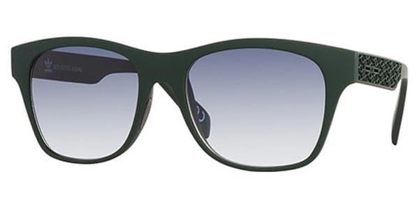 Authentic Adidas Originals 01969 Sunglasses from $ for Unisex. The 01969 come with a Green Plastic frame and Grey lenses made of Plastic. Size: /17/140.