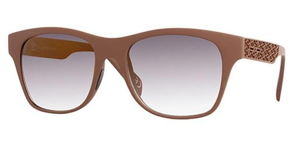 Authentic Adidas Originals 01969 Sunglasses from $ for Unisex. The 01969 come with a Brown Plastic frame and Grey lenses made of Plastic. Size: /17/140.