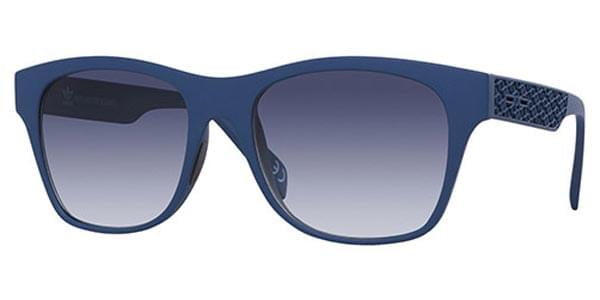 Authentic Adidas Originals 01969 Sunglasses from $ for Unisex. The 01969 come with a Blue Plastic frame and Blue lenses made of Plastic. Size: /17/140.