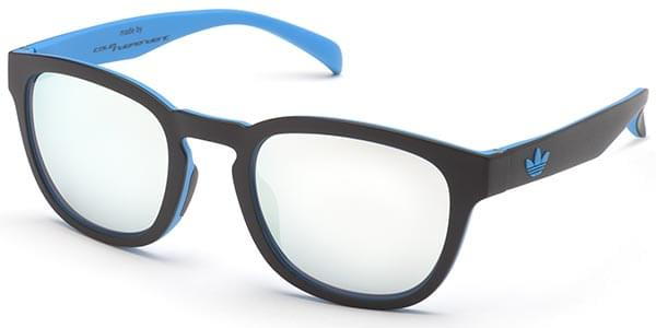 98d856120977 Buy adidas sunglasses spare parts | Up to 74% Discounts