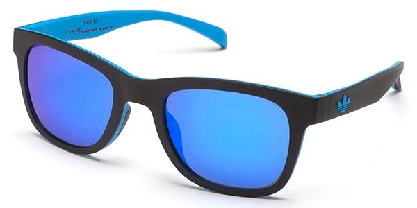 Adidas Sunglasses | SmartBuyGlasses USA