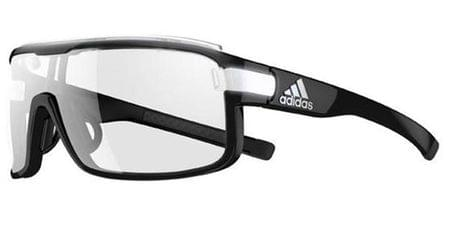 afeb134be007 Adidas Sunglasses | Vision Direct Australia