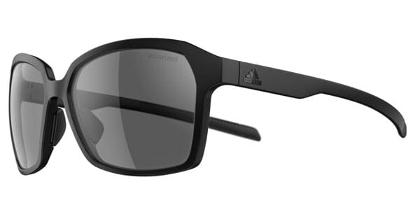 Image of Occhiali da Sole Adidas AD45 Aspyr Polarized 9100