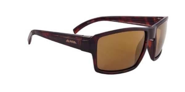 Image of Occhiali da Sole Alpina Melow Polarized A8616391