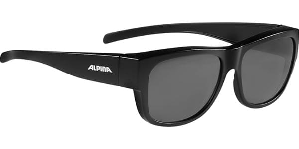 Image of Occhiali da Sole Alpina Overview Ii P Polarized A8574531