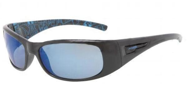 e1136087f7893 Óculos de Sol Arnette AN4139 Hold Up 213955 Preto   OculosWorld Brasil