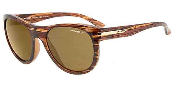 4ebdd3d9dd1 Arnette AN4142 Blowout 2025 83 Sunglasses in Brown