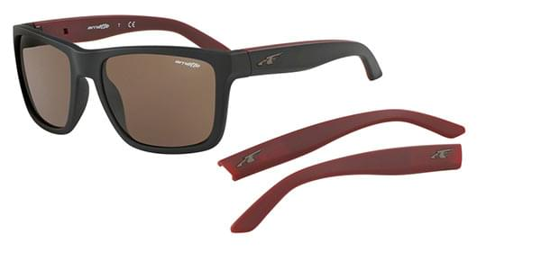 05145bd837 UPC 888392255242 - Arnette Sunglasses AN4177 Witch Doctor 243373 ...