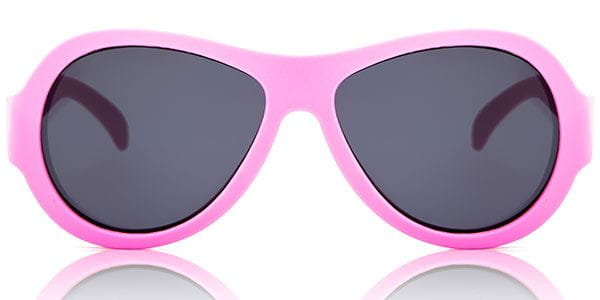 ac5bd1bde3 Babiators Original Aviators Princess Pink Sunglasses Pink ...