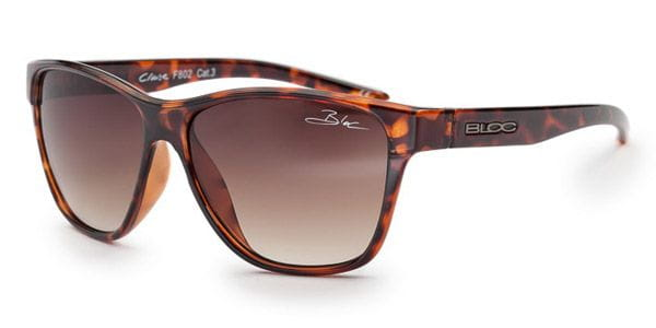 2ad9a479a03 Bloc Cruise F802 Sunglasses. Please activate Adobe Flash Player in order ...