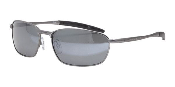 74d3d56176d Bloc Pluto Polarized P330 Sunglasses Grey