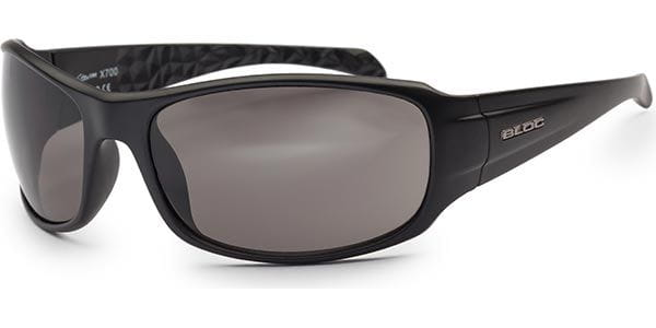 a693cb511d7 Bloc Storm X700 Sunglasses. Please activate Adobe Flash Player in order ...