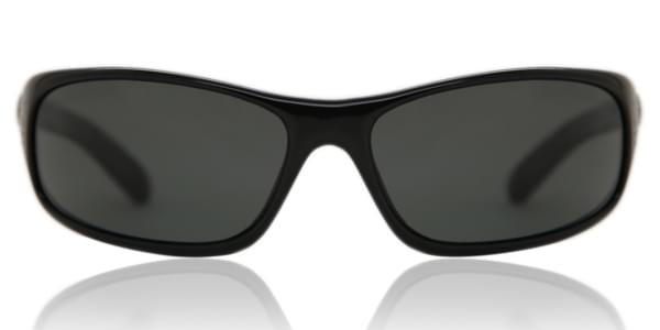 Sonnenbrillen Anaconda Polarized 10338