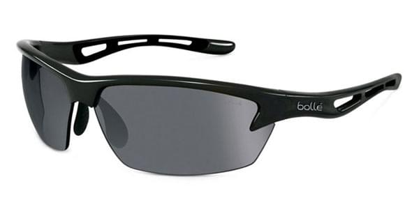 Sonnenbrillen Bolt Polarized 11867
